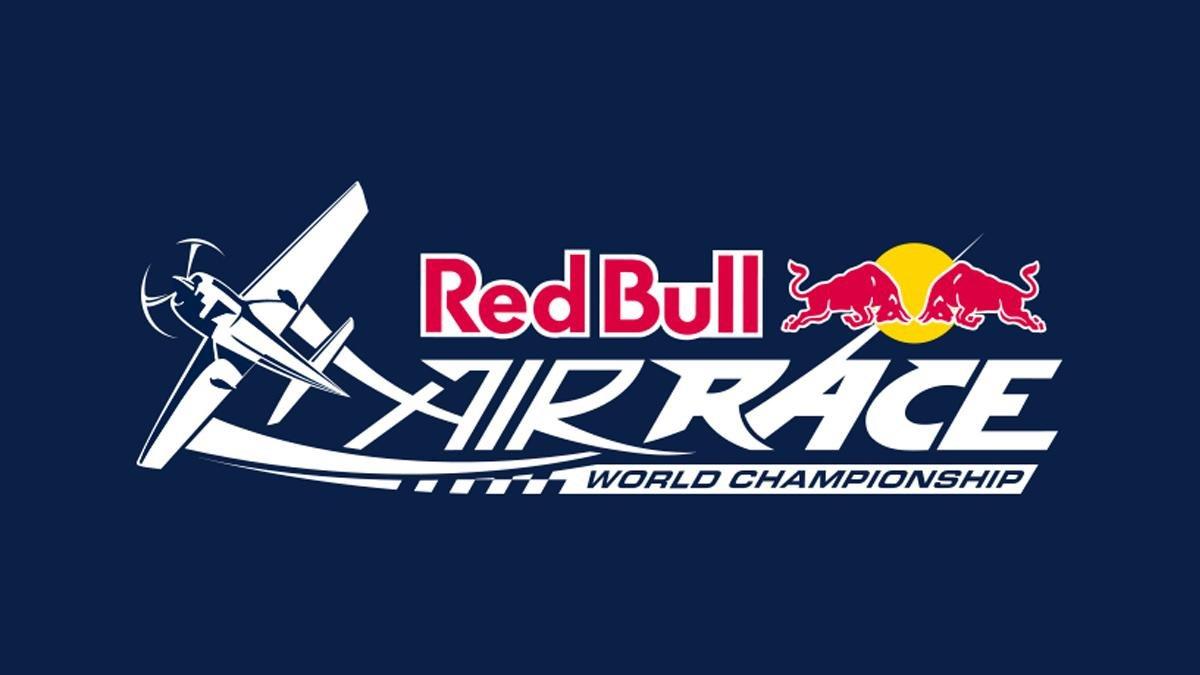 Red Bull Air Race : fous des avions à Porto