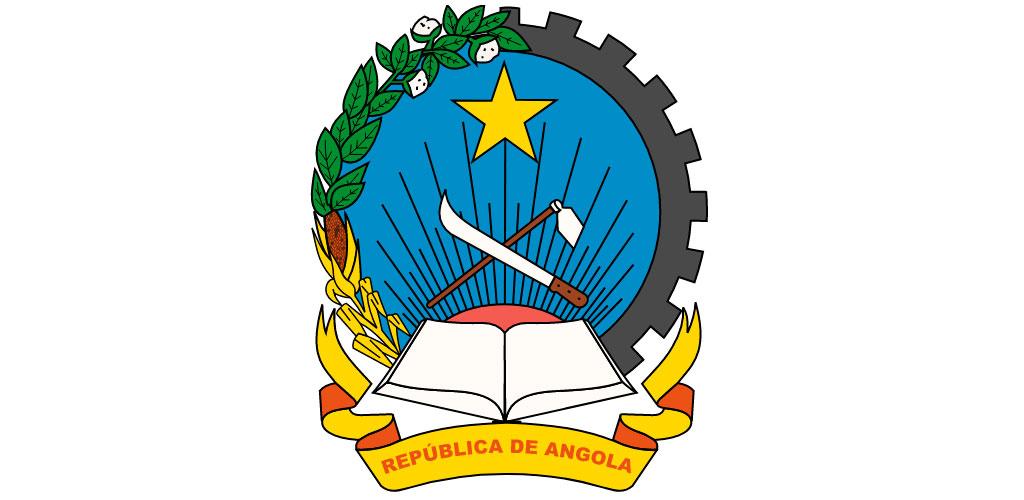 élections en Angola 2008