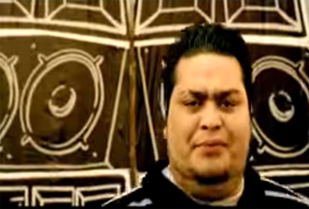 Beatbox : Vodafone et SP & Wilson