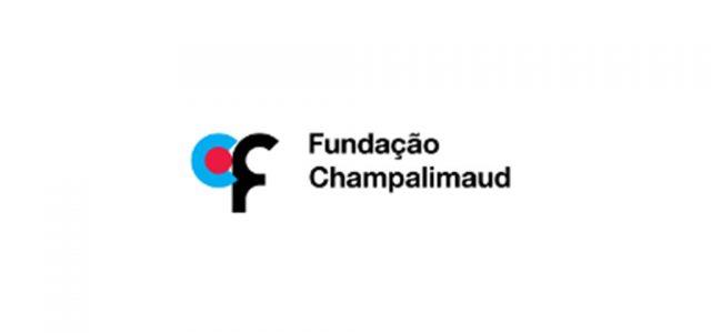 Fondation Champalimaud : recherche en biomédecine et vision