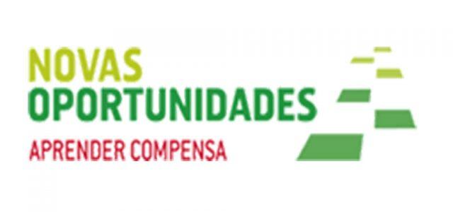 Formation adulte au Portugal : programme Novas Oportunidades