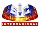 Logo de Sic Internacional