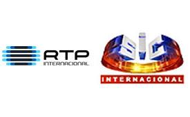 Voir la télé portugaise en France