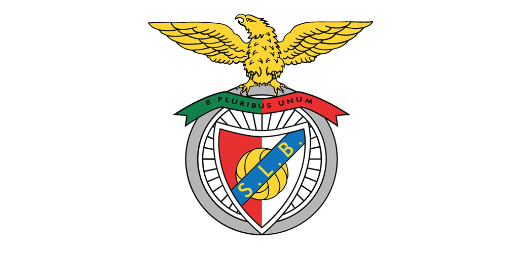 Victoire du Benfica en coupe UEFA face à Naples : 2-0
