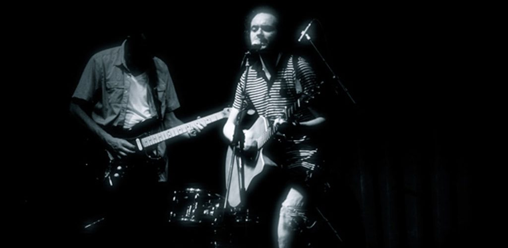 Carlos Mar : pop, folk, rock en franco-portugais