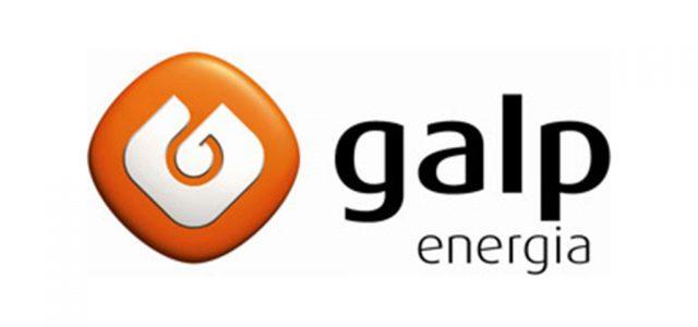 Galp et Petrobras : accord pour du biocarburant de 2ème génération