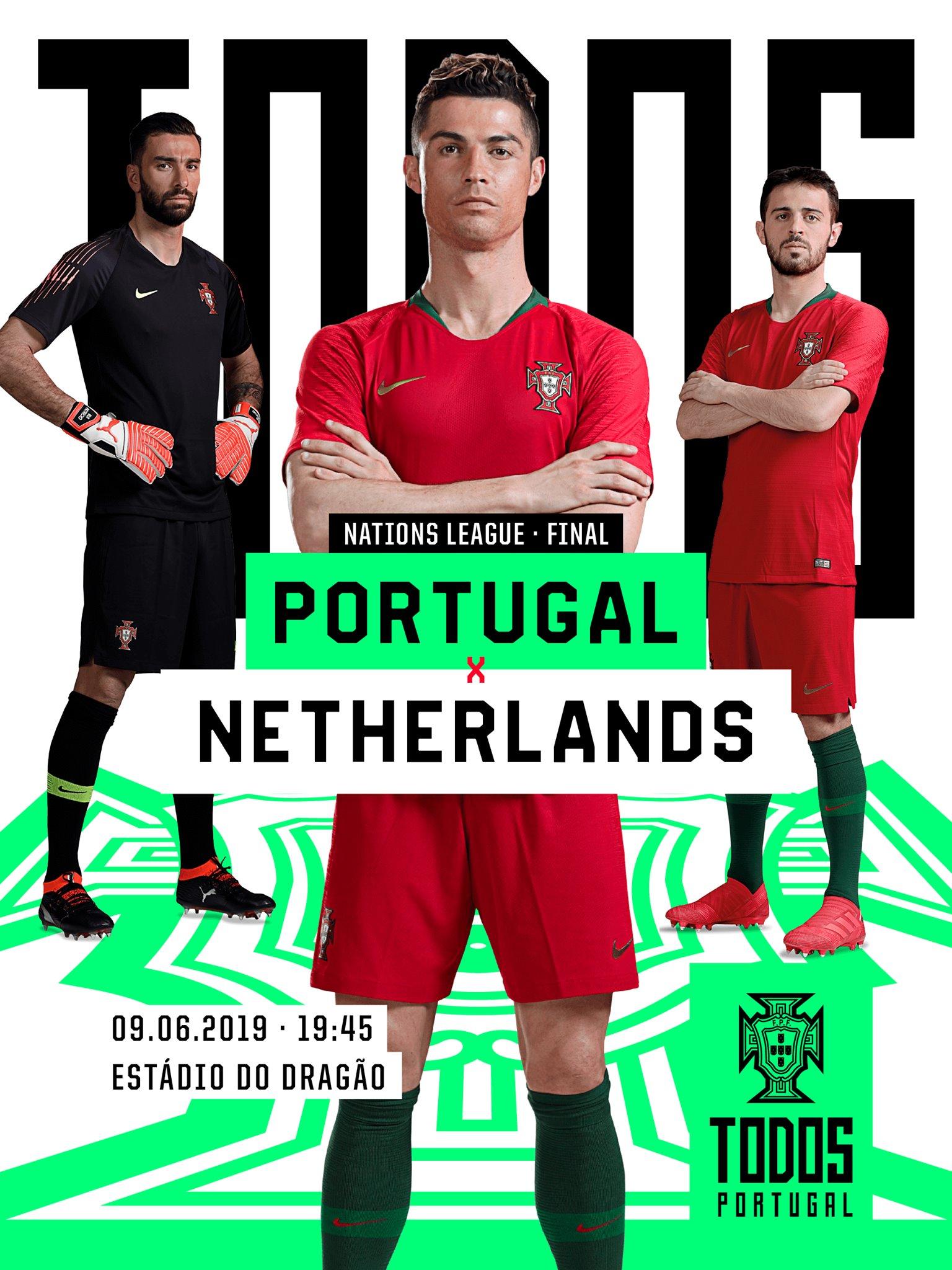 Joueurs de foot portugais