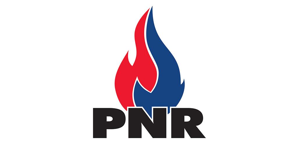 Extrême droite portugaise : partido nacional renovador