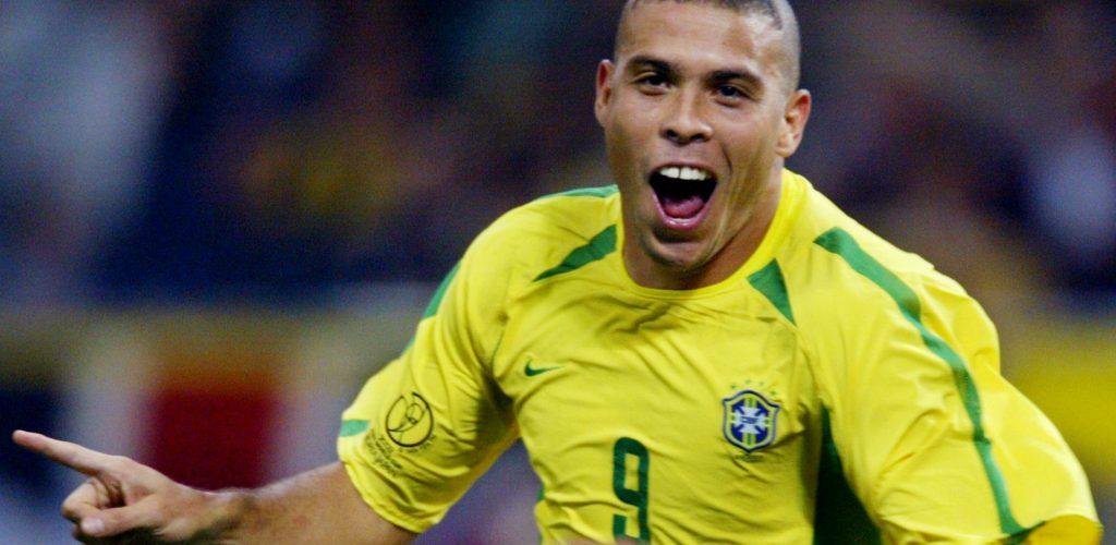 Lequel des Ronaldo ira au PSG?