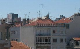 Lisboagate : scandale immobilier à la mairie de Lisbonne