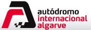Logo de l'Autodrome International de l'Algarve