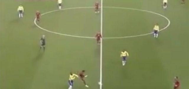 Portugal x Brésil : voir le prochain match