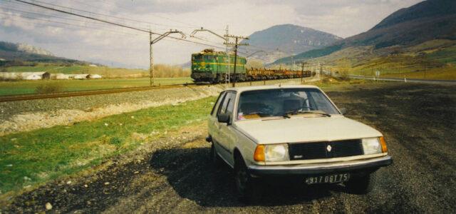 Voyage France-Portugal en voiture