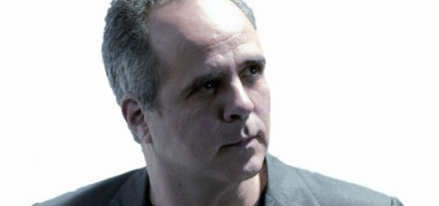 Rodrigo Leão, compositeur