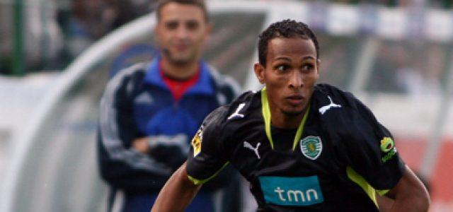 Il manque un buteur au Portugal : Liedson est-il notre joueur ?
