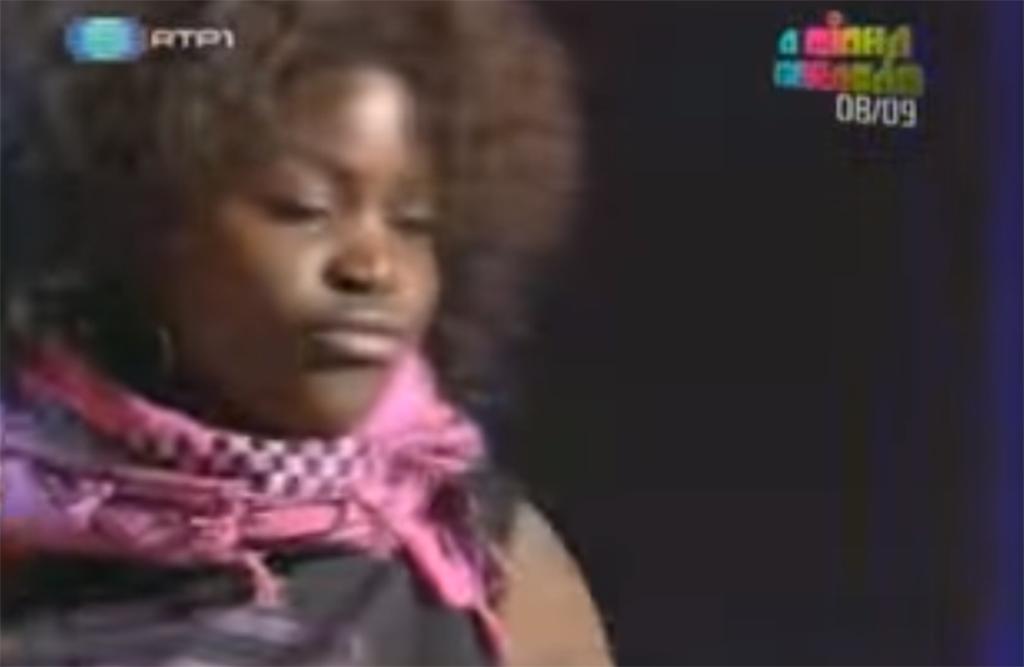 Buraka Som Sistema : champions du Kuduro =D