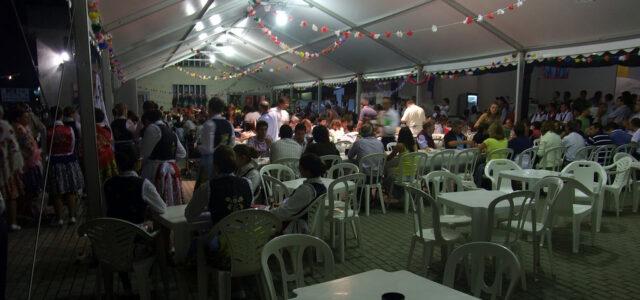 Fêtes de village et gastronomie populaire portugaise : Tasquinhas