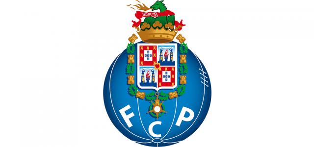FC Porto, champion du Portugal pour la quatrième fois consécutive