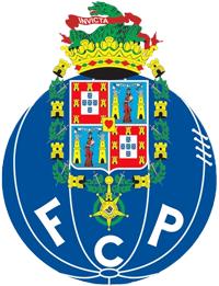 Logo du FC Porto