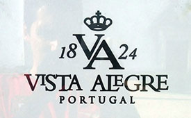 Musée de Vista Alegre