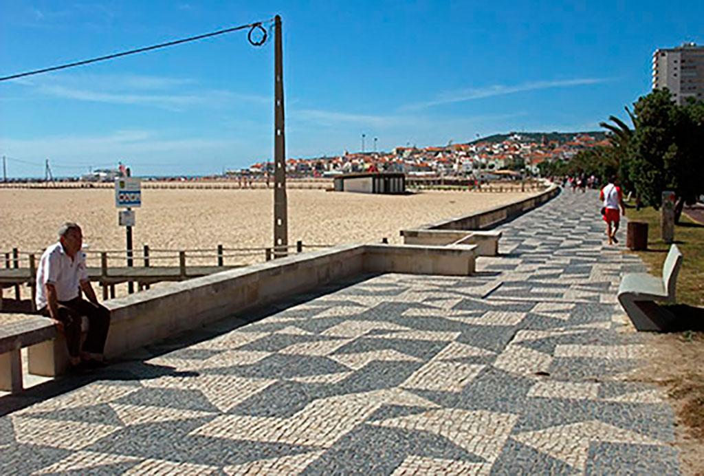 Etudier au Portugal