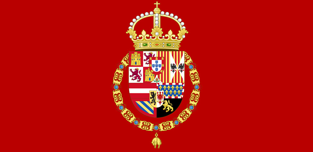 Et si le Portugal n'avait pas été indépendant ?