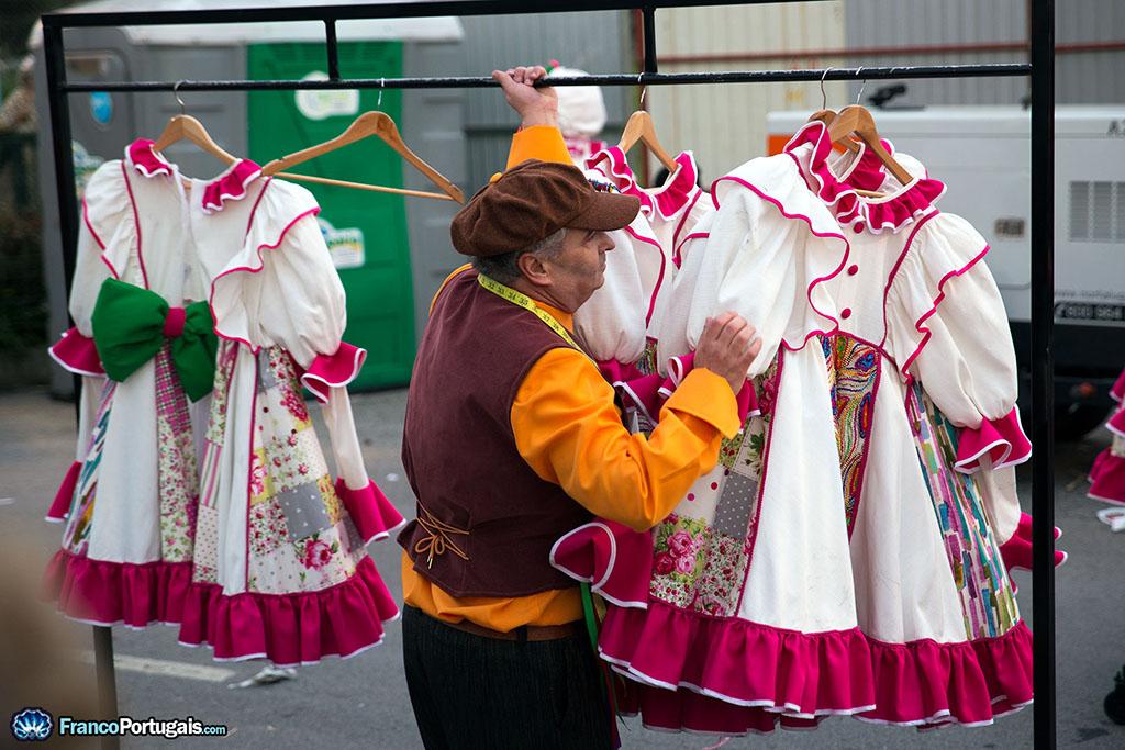 tailleur de costumes
