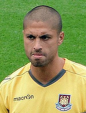 Manuel da Costa, défenseur