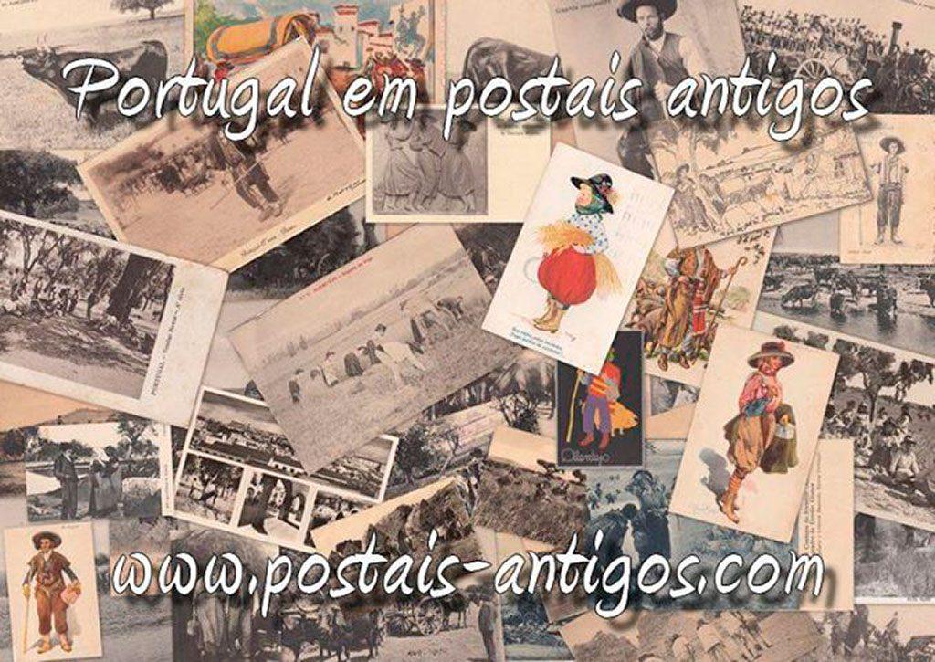 postais-antigos.com