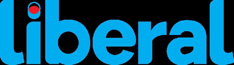 logo initiativa liberal