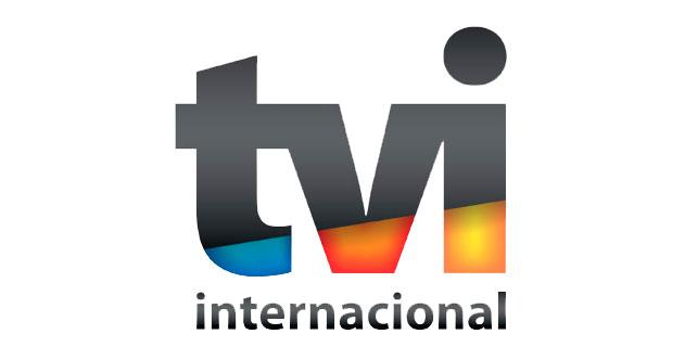 logo tvi internacional