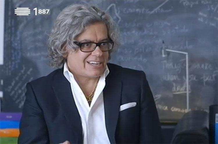 Pedro Pereira da Silva