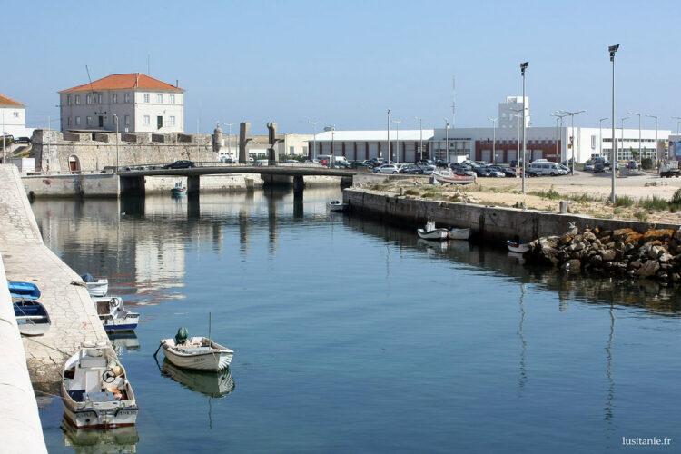 Le Portugal est un pays parfait