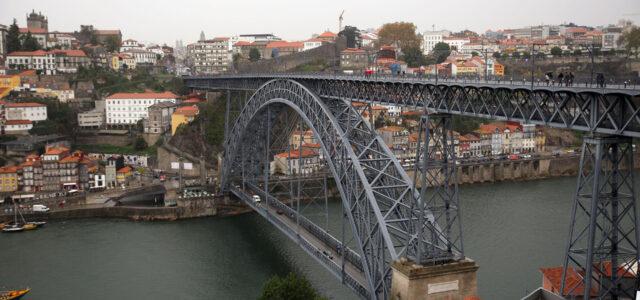 Ponte Luiz