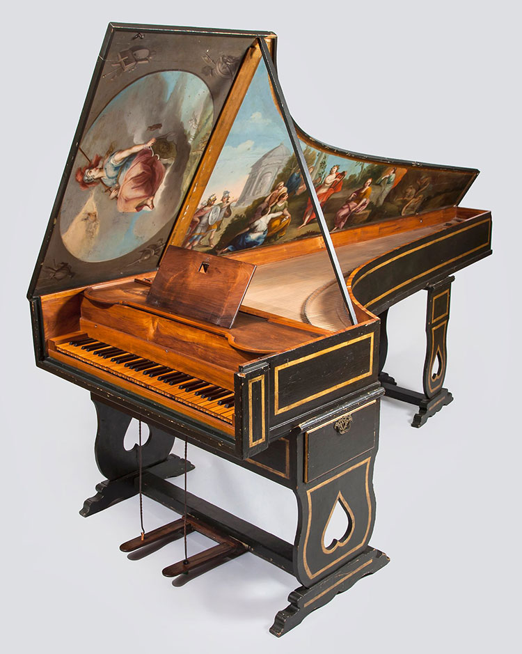 Clavier Antunes