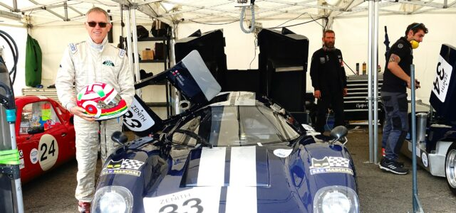 Carlos Tavares et automobile